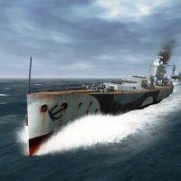 морские симуляторы скачать через торрент - фото 8